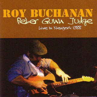 roy buchanan 1988 06 26 peter gunn judge front