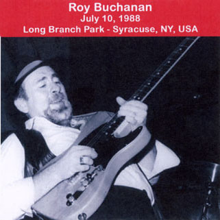 roy buchanan 1988 07 10 syracuse front