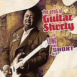 guitar shorty cd the long and the short of it
