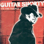 guitar shorty cd we the people